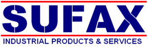 SUFAX Industrial Products & Services